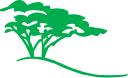 Perry's Lemon Myrtle Logo